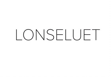 Collaboration with Lonseluet