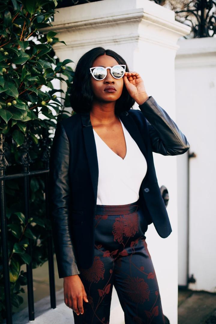 Styling Zara trouser1