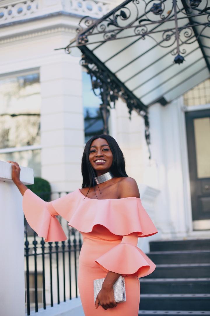 Wedding Guest Inspo: What you should consider.